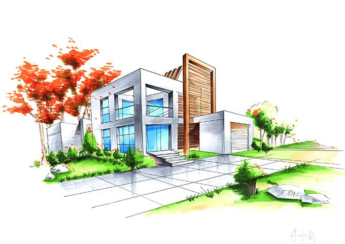 国立高雄大学 创意设计与建筑学系